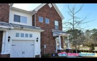 $1,550, 3br, Spectacular Home!
