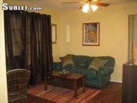 $1300 1 loft in Central San Antonio