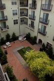 $945, 1br, 1 bd/1 bath SPECIAL!! Lease a 1 or 2 bedroom apartment by 9.11 and receive $1000 off 1st month ...