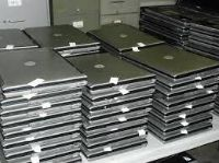 Fairly used laptops no longer needed for our enterprise