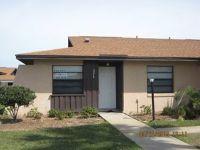 Osceola County Single Story Villa