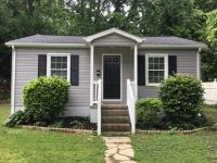 House for rent 2 bedroom 1 bath