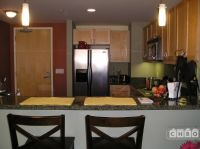 $3000 1 townhouse in Eastern San Diego