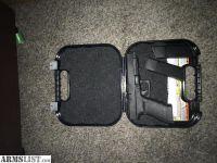 For Sale: Glock 41 gen 4