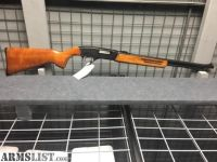 For Sale: Winchester Model 275 Pump .22lr
