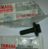 Purchase 90109-10M44 & 90280-1653 Flywheel Bolt & Key Yamaha Superjet Blaster 650 701 motorcycle in Fair Oaks, California, United States