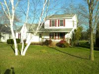 3 Bed 1 Bath Foreclosure Property in Melrose, WI 54642 - River Ln