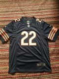 #22 forte jersey