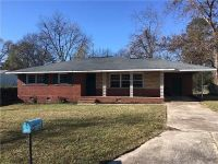 3 Bed 2 Bath Foreclosure Property in Phenix City, AL 36867 - 15th Ave