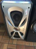 Infinity Subwoofers 12's