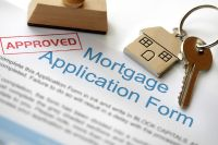 Need A Mortgage? Call Us