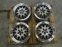 "Sell JDM BBS 16"" RIMS PERFORMANCE LIGHT WEIGHT BBS FORGED WHEELS motorcycle in West Palm Beach, Florida, US, for US $599.00"
