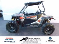 2016 Polaris RZR S 1000 EPS Sport-Utility Utility Vehicles Tampa, FL