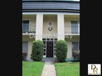 Recently Remodeled-Winter Park 2 Bed, 2 Bath, NEW Flooring, Appliances, Cabinets!