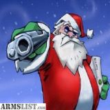 For Sale: Christmas Sale at Arachnid Arms! New Items Added!