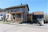 $69,000, 2370 Sq. ft., 416 Penn Avenue - Ph. 570-226-4000