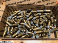 For Sale: 45 ACP