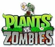 ISO any plants vs zombies toys clothes books ect