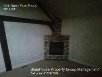 Single-family home Rental - 921 Buck Run Road