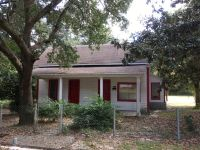 Fully furnished House for rent in Hornbeck, LA