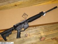 For Sale: American Tactical Omhi Hybrid AR-15 5.56mm Rifle