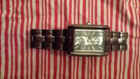 Relic by Fossil Men's watch