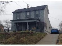 Foreclosure - Rogers St, Latonia KY 41015