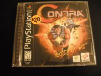 PS- contra $20