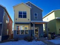 $2,100, 5br, House for rent in Boulder CO,