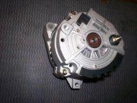 Sell BUICK ROADMASTER 5.0 V8 91 & ROADMASTER 5.7L V8 92 93 HIGH AMP ALTERNATOR motorcycle in Porter Ranch, California, US, for US $125.45