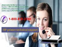 Does Hp Tech Support 1-800-518-2390 Team Eliminate Errors Easily?