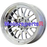Purchase 15 15x8 XXR 531 Platinum Rims Wheels Deep Dish 4x114.3 85 Toyota Celica GTS 5MGE motorcycle in Rancho Cucamonga, California, US, for US $448.00