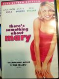 There is Something About Mary