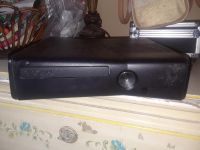 Xbox 360 no hard drive cords or controllers