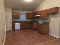 $190,000, 1008 Sq. ft., 28 Riverside Ave - Ph. 603-883-8840