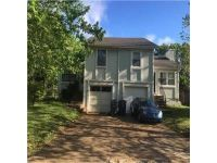 3 Bed 2 Bath Foreclosure Property in Olathe, KS 66062 - E 152nd Ter