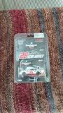 """Kevin Harvick #29 """"Total Concept Limited Edition"""""""