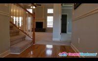 $1,975, 3br, Beautiful Home W Huge Bonus, Mansker Farms