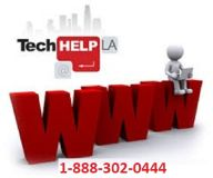 Laptop Tech 1-888-302-0444 Support Number