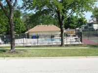 $2250 2 townhouse in North Suburbs