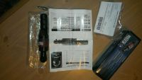 """Sell MT2814 Matco 1/4"""" air ratchet mechanic tools motorcycle in Overland Park, Kansas, US, for US $200.00"""