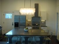 $5500 3 single-family home in Napa Valley