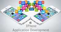 Byteoi- iOS App Development Service USA | iOS App Development Company