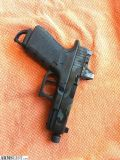 For Sale: GLOCK 19 MOS WITH RMR
