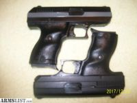 For Sale/Trade: HiPoint 9mm&380acp