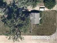 Foreclosure - Merle Hay Rd, Des Moines IA 50310