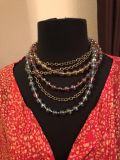 Premier Deaigns stunning necklace