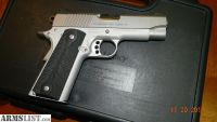 For Sale: kimber pro carry 2 750 obo
