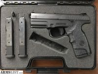 For Sale: Steyr M9A3 9mm