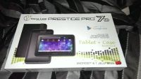 7 Tablet for Sale